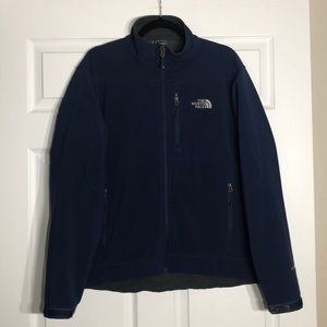 THE NORTH FACE > Men's Jacket